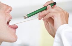 Ear Nose & Throat   Hearing Aids & Audiology